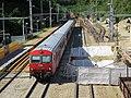 2017-09-14 (121) ÖBB 80-73 at building site at train station Rekawinkel, Purkersdorf, Austria.jpg