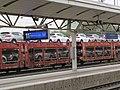 2017-09-19 (137) Bahnhof Amstetten.jpg