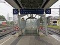 2017-09-19 (139) Bahnhof Amstetten.jpg