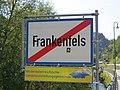 2017-09-23 (135) Dirndlkirtag in Frankenfels on Saturday.jpg