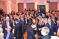 2017-12-19 Verleihung Leibniz-Ring-Hannover im HCC (310).JPG