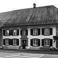2017-Lohn-Ammannsegg-Sternen.jpg