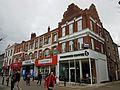 2017-Woolwich, Powis Street 32-44.jpg