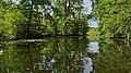 2017.07.06.-07-Wendisch Rietz--Glubig-Melang-Fliess.jpg
