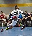 20170114 Handball AUT SUI DSC 9547.jpg