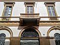 20170520 Casa Bellotti.jpg