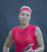 2017 Citi Open Tennis Sabine Lisicki (36258785886).jpg