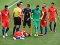 2017 Confederation Cup - CHIAUS - Injury pause.jpg