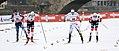 2018-01-13 FIS-Skiweltcup Dresden 2018 (Halbfinale Männer) by Sandro Halank–004.jpg