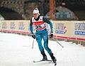 2018-01-13 FIS-Skiweltcup Dresden 2018 (Prolog Frauen) by Sandro Halank–121.jpg