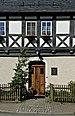 2018-05-21 Pfarrhaus Mildenau (Sachsen) 02.jpg