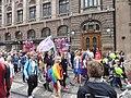 2018-06-30 Helsinki pride 006.jpg