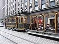 2018-06-30 Helsinki tram 1.jpg