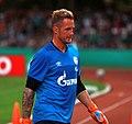 2018-08-17 1. FC Schweinfurt 05 vs. FC Schalke 04 (DFB-Pokal) by Sandro Halank–018.jpg