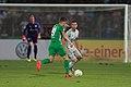 2018-08-17 1. FC Schweinfurt 05 vs. FC Schalke 04 (DFB-Pokal) by Sandro Halank–122.jpg