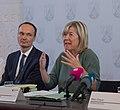 2018-08-20 Doris Ahnen Pressekonferenz LR Rheinland-Pfalz-1828.jpg