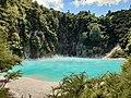 2018-12-30 115417 Inferno Crater Lake Waimangu Volcanic Valley anagoria.jpg