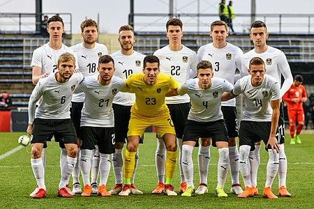 mazedonische fussballnationalmannschaft spieler
