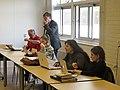 20180502 Benelux Education Pr Maastricht University FASOS Spring 2018.jpg
