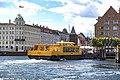 20180626 Havnebus Kopenhamn 0198 (42168583145).jpg