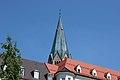 20180804 Klosterkirche St. Ottilien 04.jpg