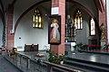 20180815 St. Antonius Trier 03.jpg