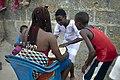 2018 08 Ghana skate-42.jpg