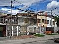 2018 Bogotá casas en la transversal 24 A diagonal 59.jpg