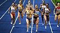 2018 European Athletics Championships Day 5 (24).jpg