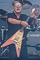 2018 Lieder am See - Wishbone Ash - Andy Powell - by 2eight - DSC0754.jpg