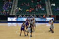 2018 Lone Star Conference Women's Basketball Championship (Tarleton State vs. Angelo State) 06.jpg