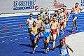 2018 european athletics championships - 3000 steeplechase.jpg