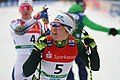 2019-01-12 Women's Semifinals (Heat 2) at the at FIS Cross-Country World Cup Dresden by Sandro Halank–042.jpg
