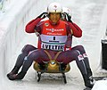 2019-01-26 Doubles at FIL World Luge Championships 2019 by Sandro Halank–018.jpg