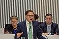 2019-03-14 Patrick Dahlemann Landtag Mecklenburg-Vorpommern 6526.jpg