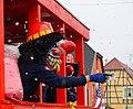 2019-03-17 15-52-26 carnaval-pfastatt.jpg