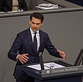 2019-04-11 Christoph Ploß CDU MdB by Olaf Kosinsky-8804.jpg