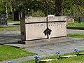 2019-05-22 Oulun hautausmaa 47.jpg