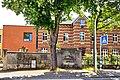 2019-06-18-bonn-meckenheimer-straße-45-synagogenmahnmal-mehlem-01.jpg