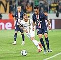 2019-07-17 SG Dynamo Dresden vs. Paris Saint-Germain by Sandro Halank–609.jpg