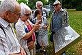 2019-08-10 Hike Baldeneysee. Reader-03.jpg
