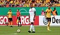 2019-08-10 TuS Dassendorf vs. SG Dynamo Dresden (DFB-Pokal) by Sandro Halank–273.jpg