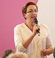 2019-09-10 SPD Regionalkonferenz Klara Geywitz by OlafKosinsky MG 2515.jpg