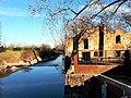 20190212 165554 Inverno sul Mulino Cornagia di Legnano MI.jpg