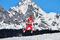 20190228 FIS NWSC Seefeld Ladies 4x5km Relay Anna Nechaevskaya 850 5054.jpg