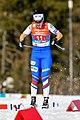 20190228 FIS NWSC Seefeld Ladies 4x5km Relay Katerina Razymova 850 4713.jpg