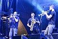 2019 - Pol'and'Rock Festival - Skampararas (09).jpg