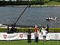 2019 ICF Canoe Sprint and Paracanoe World Cup w Poznaniu - maj 2019 - 18.jpg