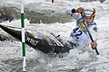 2019 ICF Canoe slalom World Championships 118 - Florian Breuer.jpg