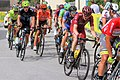 2019 Tour of Austria – 2nd stage 20190608 (08).jpg